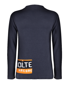 La Machine sweater
