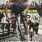 Mathieu van der Poel boekrecensie