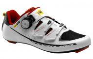Getest: Mavic Avenge race schoenen