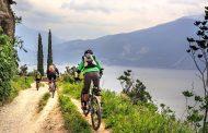 Mountainbike aanbieding