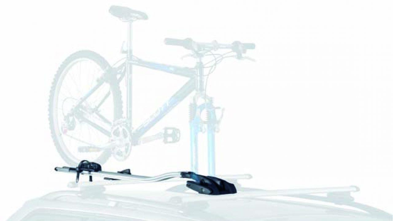 Betere Fietsendrager mountainbike – Onlinefietser.nl FS-85