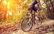 Mountainbike kopen tips