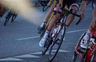 Wat je vooral niet moet doen als je begint met wielrennen