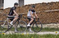 Rogelli fietskleding review