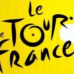 Tour de France Poule tips