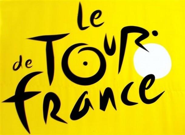 Tour de France poule tips 2021
